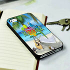 Beach Jimmy Buffets Margaritaville Samsung S6 S7 S8 S9 iPhone 6 7 8 6s case
