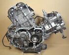 98-05 Honda Super Hawk 1000 VTR1000F Motor / Engine B84P3