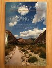 CHEWING SAND An Eco Spiritual Taste of the Mojave Desert SIGNED BY AUTHOR