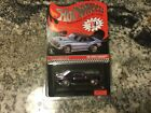HOT WHEELS RED LINE CLUB 68 COPO CAMARO IN PURPLE MINT ON CARD BLISTER