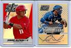 2013 Panini Prizm Perennial Draft Picks Baseball Cards 4