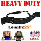 Heavy Duty Arm Isolator Blaster Body Building Bomber Bicep Curl Triceps Bar KZ