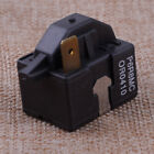 PTC Starter Relay 1 Pin For LG Magic Chef Refrigerator Dehumidier P6R8MC