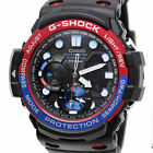 Casio watch G-SHOCK GULFMASTER GN-1000-1AJF Men from japan New