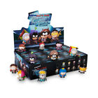 Fractured But Whole - Sealed Display Case 20 Pcs South Park x Kidrobot