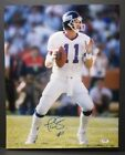 Phil Simms Cards, Rookie Card and Autographed Memorabilia Guide 31