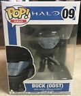 Ultimate Funko Pop Halo Figures Checklist and Gallery 27