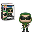 Ultimate Funko Pop Arrow Vinyl Figures Guide and Gallery 32