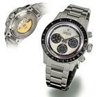 Steinhart Ocean One Vintage homage to a famous Speedway produced in the 1960's.