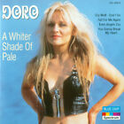 Doro - A Whiter Shade Of Pale CD (1995) German Import !