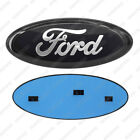 2004-2014 Ford F-150 Blue Oval Front Grille Or Rear Tailgate 9 7 Inch Emblem