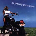 Live at Sturgis, 38 Special, Good Live
