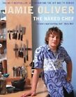 NAKED CHEF By Jamie Oliver BRAND NEW