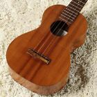 Kamaka HF 2 Concert ukulele with hard case USED
