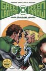 Ultimate Green Lantern Collectibles Guide 67