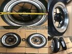 Honda Grom MSX125-SF Fat Wheel13