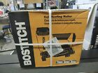 Bostitch Coil Roofing Nailer RN46-1 Bostich - BRAND NEW