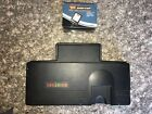 NEC Turbografx 16 Console w/ RGB, Composite Video & Stereo Sound System