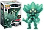 Funko POP! Games: Destiny Crota Chase GITD #241 Target Exclusive NEW Limited