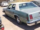 1979 Ford Crown Victoria  below $2500 dollars