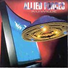 ALLIED FORCES - R.u. Wilde - CD - Import - **BRAND NEW/STILL SEALED**