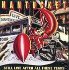 Still Live After All These Years - CD - **Mint Condition** - RARE