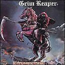 GRIM REAPER - See You In Hell - CD - Original Recording Reissued - *SEALED/NEW*