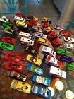 matchbox cars lot collector case mint