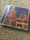 Star 102 The Christmas Station Stars Of The Season Cd New Free Shipping