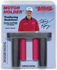 Rite Hite Outboard Motor Holder Trailering Stabilizer