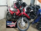 2017 Other Makes Enduro HAWK 250CC  Free shipping to your door RPS hawk fully assembled and Tested 250 cc str