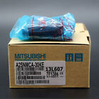 1PC NEW Mitsubishi Memory Cassette A2SNMCA-30KE One year warranty