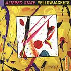 Altered State - CD - Import - **Mint Condition**