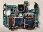 OEM Samsung Galaxy S4 SCH R970 US CELLULAR 16GB Android MOTHERBOARD PCB