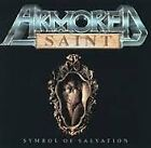 ARMORED SAINT - Symbol Of Salvation - CD - **BRAND NEW/STILL SEALED** - RARE
