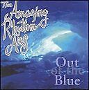AMAZING RHYTHM ACES - Out Of Blue - CD - **BRAND NEW/STILL SEALED** - RARE