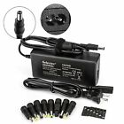 90W For Gateway HP AC Charger Adapter Nootebook Battery Power Supply Cord Cable