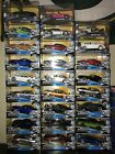 Fast and Furious Collection Die cast Figures RC Cars and more