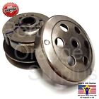 NEW GY6 50CC ENGINE CVT CLUTCH ASSEMBLY CHINESE SCOOTER MOPED ATV QUAD GO KART