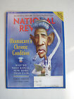 National Review VLXVN6 Obamacares Chronic Condition April 8 2013
