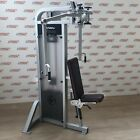 Life Fitness Pro 2 Series Pec Fly Rear Delt Commercial Gym Equipment