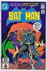 The Caped Crusader! Ultimate Guide to Batman Collectibles 9