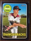 Zack Greinke Rookie Cards Checklist and Guide 11