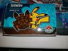 2012 Pokemon World Championships Double Deck box Hawaii Official used