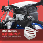 BMW R1200GS Adventure 2014-2018 Motorcycle Clutch Reservoir Guard Protector