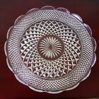 Wexford Cupped Edge Torte Plate 14