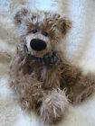 💖 Boyds Plush Bear Buckley 919899 14