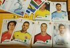 2017 Panini Road to 2018 World Cup Soccer Stickers 20