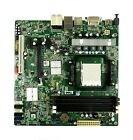 DELL STUDIO XPS 7100 SERIES AMD SOCKET AM3 DESKTOP MOTHERBOARD GK1K2