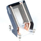 New CPU Cooling HeatSink Heat Sink 749598 001 FOR HP Z840 WORKSTATION 782506 001
